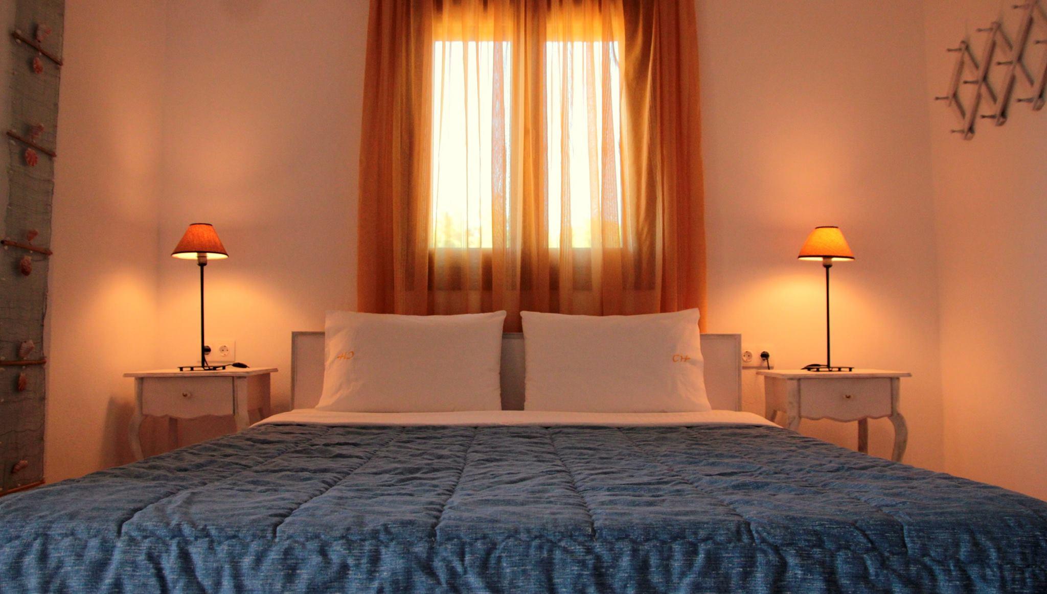 Apartment_No_5_Bedroom