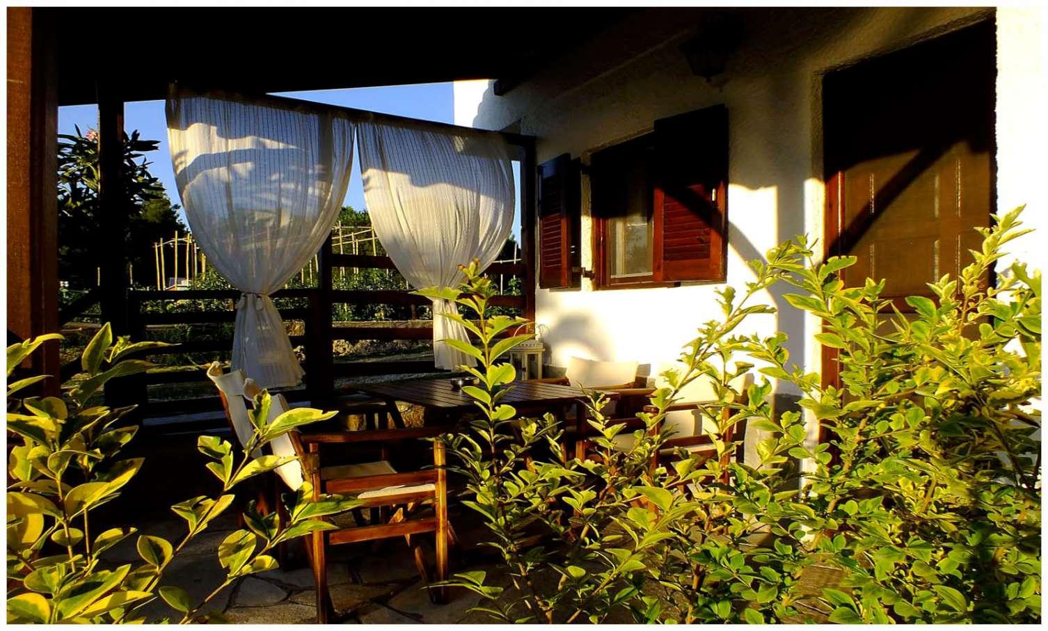 Sa_11_veranda